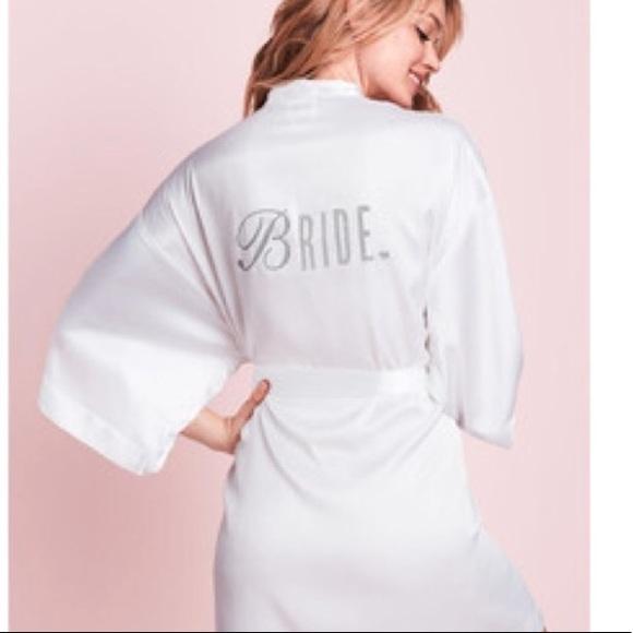 b1401a58428 Victoria s Secret Intimates   Sleepwear
